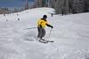 2017-00450 (kjhbirdman) Tags: activities businesspeople colorado lumsden people places snowskiing steamboatsprings unitedstates vascularsurgerycolleagues