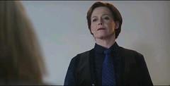 Sigourney Weaver 2 (drno_manchuria (simonsaw)) Tags: sigourneyweaver actress actriz suit tie shirt necktie traje camisa corbata menswear gravata terno cravata krawatte suitup knot nudo encorbatada trajeada suited sigourney weaver