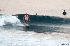 rc0004 (bali surfing camp) Tags: bali surfing surfguiding surfreport uluwatu 27042017