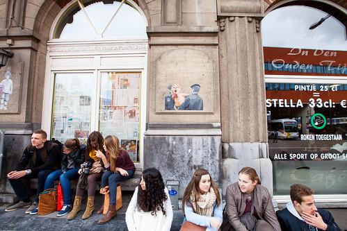 Leuven_BasvanOortHIGHRES-208