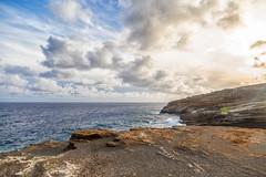 Makapuu Point (Giovanni Ametrano) Tags: makapuu point honolulu waimānalo oahu hawaii usa pacific ocean