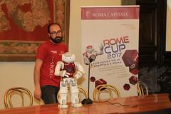 RomeCup2017_GFin_17
