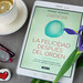 Marie Kondo libro Opinion La felicidad despues del orden para Kindle