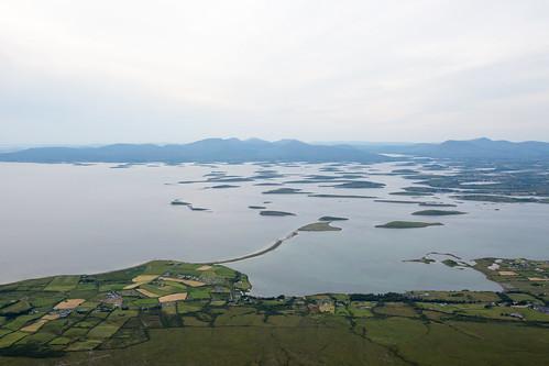 Ierland_BasvanOortHR-208