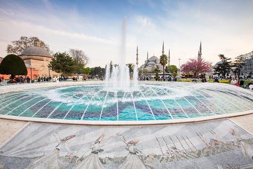 Istanbul_BasvanOortHIRES-52