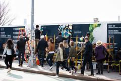 Red Bull Music Academy 2017 (Always Hand Paint) Tags: 2017 artsculture b199 brooklyn music newyork ooh onlineservice rbma rbmaprogress redbullmusicacademy spring williamsburg advertising alwayshandpaint colossal colossalmedia engage engagement handpaint interaction mural muraladvertising outdoor pedestrianpedestrians progress redbull skyhighmurals streetlevel streetlevelstreetlevel