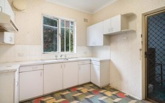 6/268 Penshurst Street, Willoughby NSW