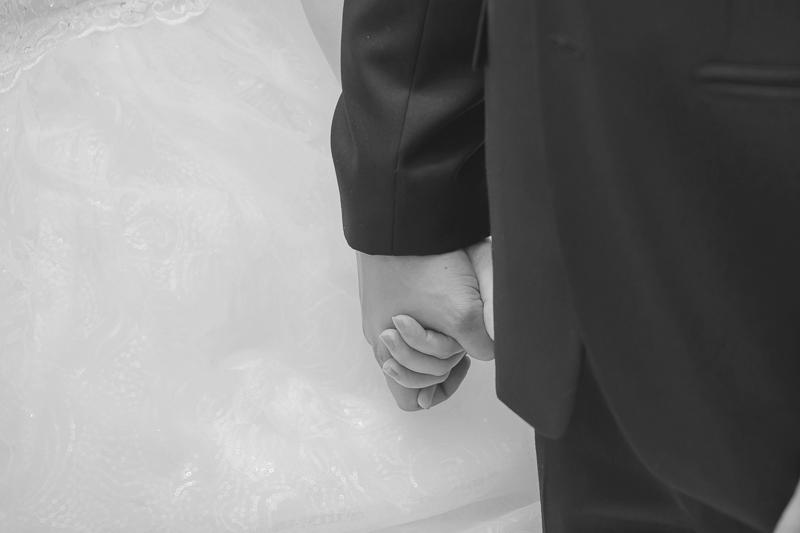 婚攝, 婚攝小寶, 新祕小淑, 新莊翰品, 新莊翰品酒店, 新莊翰品婚宴, 新莊翰品婚攝, 囍樂號,MSC_0041