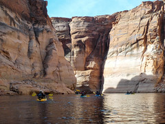 hidden-canyon-kayak-lake-powell-page-arizona-southwest-DSCN9333