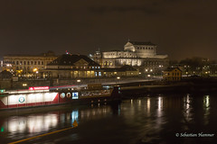 DresdenBeiNacht4.4.17 (3) (Hammi81) Tags: dresden nacht sachsen canon 1740