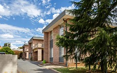 5/1A Joyes Place, Tolland NSW