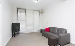 112/31-37 Hassall Street, Parramatta NSW
