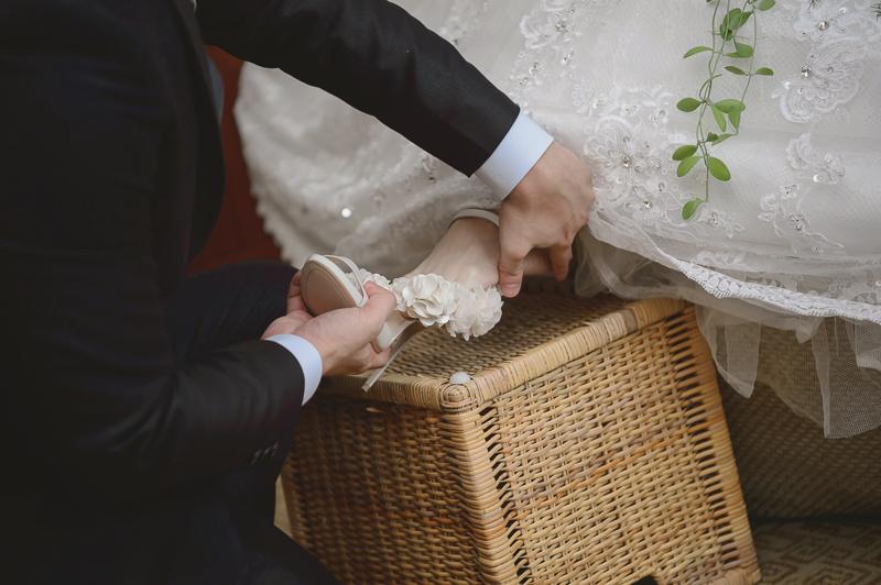朵咪, 青青戶外婚禮, 青青星河池畔, 青青食尚花園會館, 青青婚宴, 青青婚禮, 紅帽子工作室, 婚攝, 新秘DEMI,0025