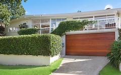 25 Upper Cliff Road, Northwood NSW