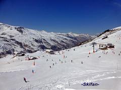 TSD Menuires +Doron + Mt de la Chambre (-Skifan-) Tags: g2tsddoron lesmenuires tsdmenuires tsdmtdelachambre 3vallées les3vallées skifan