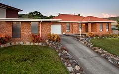 20 Warrenlee Drive, West Albury NSW