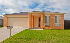 65 Royce Crescent, Lavington NSW