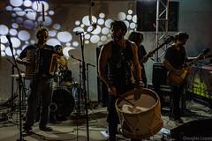 Lona Itinerante 14.10.2016  Foto- Douglas Lopes-12