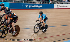 SCCU Good Friday Meeting 2017, Lee Valley VeloPark, London (IFM Photographic) Tags: img5239a canon 450d ef2470mmf28lusm ef 2470mm f28l usm lseries leevalleyvelopark leevalleyvelodrome londonvelopark olympicvelodrome velodrome leyton stratford londonboroughofwalthamforest walthamforest london queenelizabethiiolympicpark hopkinsarchitects grantassociates sccugoodfridaymeeting southerncountiescyclingunion sccu goodfridaymeeting2017 cycling bike racing bicycle trackcycling cycleracing race goodfriday