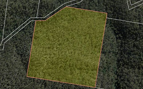 LOT 134 Colo-Hill Top Road, Hill Top NSW
