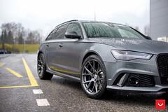 Audi RS6 - VFS-6 - Gloss Graphite - © Vossen Wheels 2017 -1014 (VossenWheels) Tags: a6 a6aftermarketwheels a6wheels audi audia6 audia6aftermarketwheels audia6wheels audiaftermarketwheels audirs6 audirs6aftermarketwheels audirs6wheels audis6 audis6aftermarketwheels audis6wheels audiwheels rs6 rs6aftermarketwheels rs6wheels s6 s6aftermarketwheels s6wheels vfs6 vfs8 vossenwheelsvfs ©vossenwheels2017