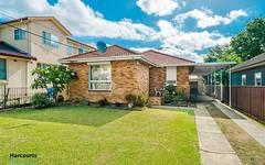 28 Lupin Avenue, Fairfield East NSW