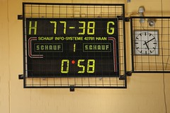 IMG_0836 (jörg-lutzschiffer) Tags: basketball tsv hagen 1860 sg vfk boelekabel wbv nrwliga u14