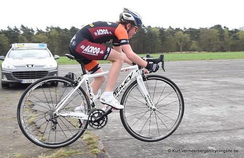 Pk Antwerpen TT (107)