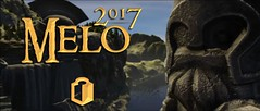 2017 Middle-Earth LEGO Olympics! (~Choco15) Tags: lego melo lord rings middleearth middle earth mocpages contest