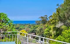 59 Mona Vale Road, Mona Vale NSW