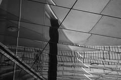DSC09940_s (AndiP66) Tags: architecture architektur basel schweiz switzerland blackandwhite schwarzweiss schwarz weiss black white monochrome sony sonyalpha 7markii 7ii 7m2 a7ii alpha ilce7m2 sonyfe28–70mmf35–56oss fe 28–70mm f35–56 sel2870 emount kitlens andreaspeters