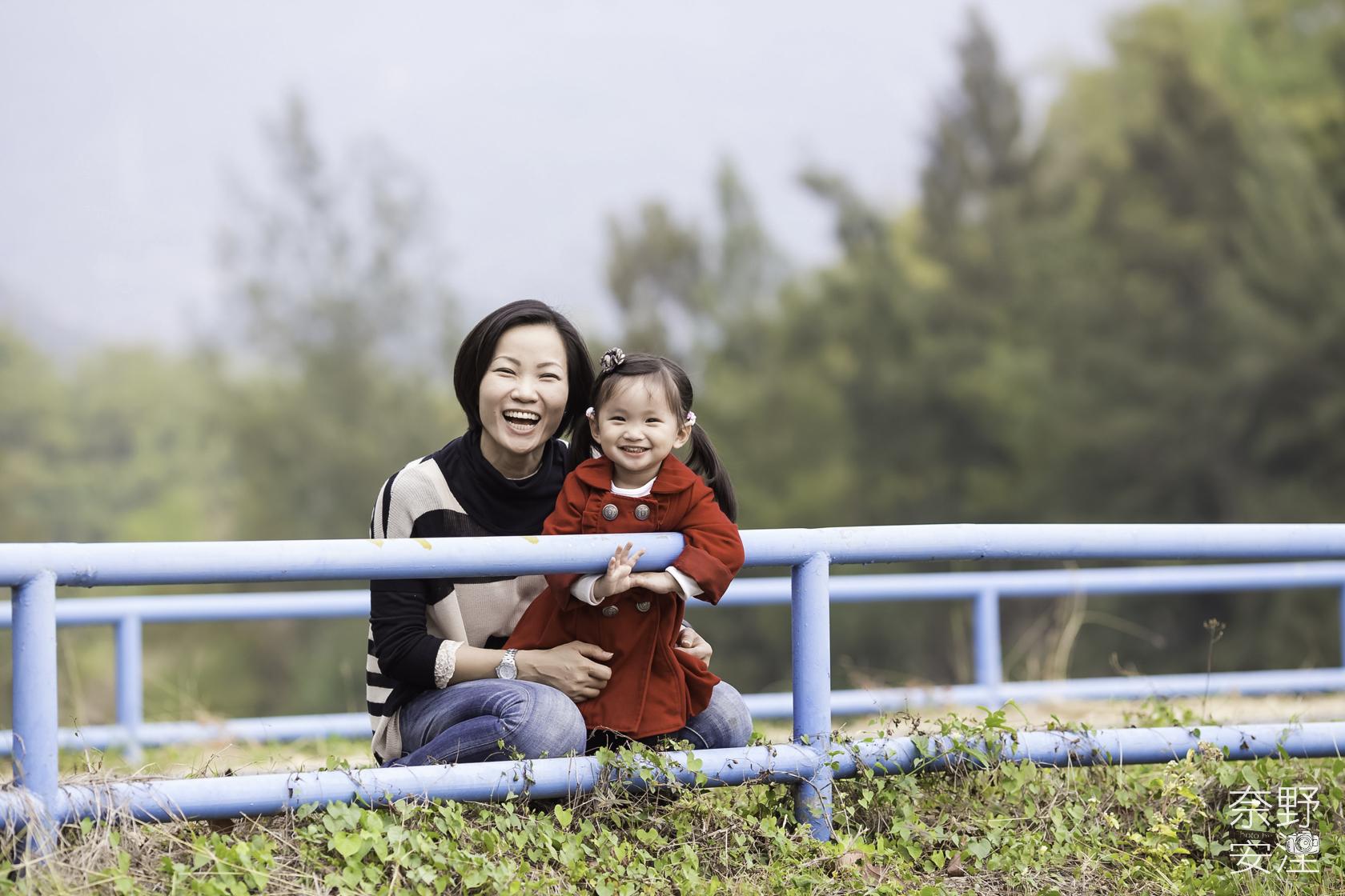台南兒童寫真 (12)