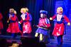 20170408-1655 (squamloon) Tags: shrek nrhs newfound 2017 musical