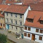 Quedlinburg thumbnail