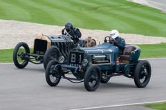1923 Alfa Romeo RLTF (Edgemo) Tags: goodwood edwardian specials sf edge trophy members meeting mm75 alfa romeo rltf 75mm alfaromeorltf edwardianspecials membersmeeting sfedgetrophy