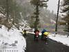 Snow Storm 2017, Uttrakhand, India (touragrapher) Tags: dharali gangnani harshil heroimpulse himalyan mountthebikes mountains offroader royalenfield suvs snow snowstorm thunderbird uttarkhashi uttrakhand whereeaglesdare yamahawr450f remotestcorners tourer tihar uttarakhand india