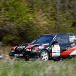 "Kazar Rallye 2017 <a style=""margin-left:10px; font-size:0.8em;"" href=""http://www.flickr.com/photos/90716636@N05/33856150560/"" target=""_blank"">@flickr</a>"