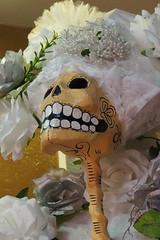 P4131764 (Vagamundos / Carlos Olmo) Tags: mexico vagamundosmexico museo lascatrinas sanmigueldeallende guanajuato