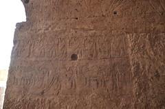 DSC_0089 (laura k wmtc) Tags: egypt luxor westbank