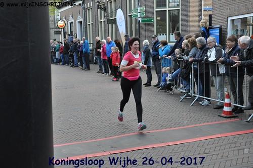 KoningsloopWijhe_26_04_2017_0071