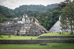 Palenque Ruins-8