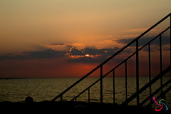 Caorle (Gian Franco De Tommaso) Tags: caorle mare spiaggia