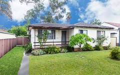 2 Highview Street, Blacktown NSW