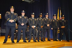 27960022 (BaltimorePoliceDepartment) Tags: medaldayceremony2017 medalday medalday2017 bpdmedalday bpdmedalday2017 baltimorepolicemedalday2017 baltimorepolicedepartment baltimorepolice baltimorepd romanhankewycz baltimorecity baltimorecops cops law enforcement usapolice americanpolice