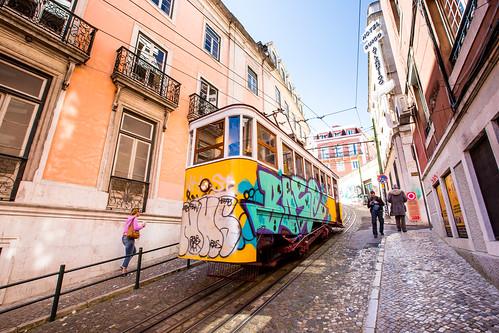 Lissabon_BasvanOort-328