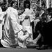 Ritual de Páscoa / Easter ritual