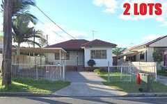 115 Wyong St, Canley Heights NSW