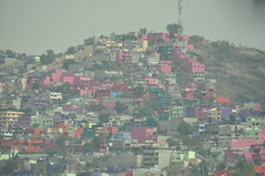 _DSC2059 (Steven+Alison Hoober) Tags: mexicocity cdmx colorfulhouses mexico