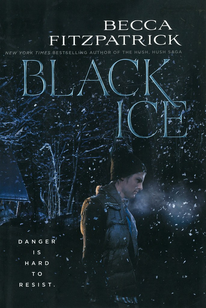 Black Ice Book Cover : The world s best photos of book and romantic flickr hive