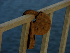 Rust_in_love (ЕгорЖуравлёв) Tags: love lock canon